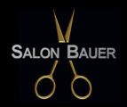 salonbauer.de